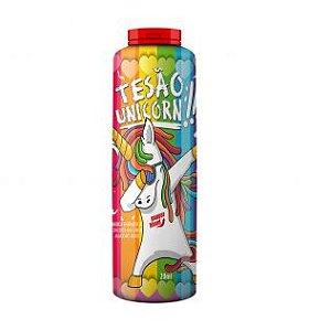 Tesão Unicorn Feminino 20ml
