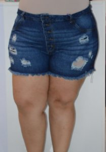 SHORT JEANS CATARINA