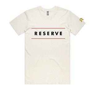 Camiseta Reserve Wheels