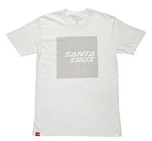Camiseta Squared