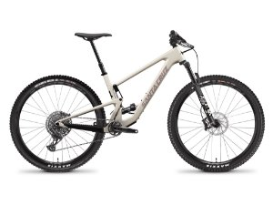Tallboy C Kit S (Sram GX Eagle)