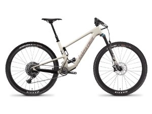 Tallboy C Kit R (Sram NX Eagle)