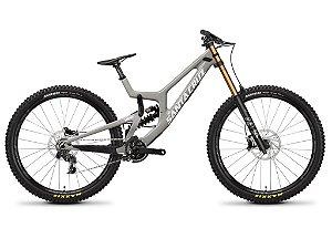 V10 CC 29 Kit X01 (FOX DHX2 Factory SLS)