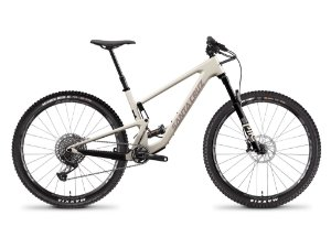 Tallboy CC Kit X01 (Sram Eagle X01)