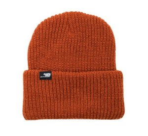 Gorro Port Strike