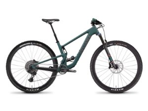Joplin 2020 C Kit R (Sram NX Eagle)