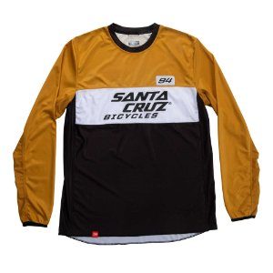 Jersey MX Enduro
