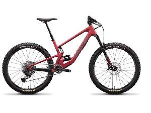 5010 CC Kit X01 (Sram eagle X01) 2021