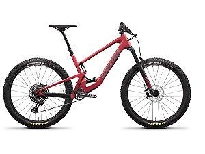 5010 C Kit R (Sram NX) 2021