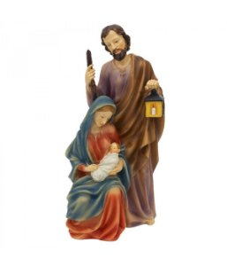 Sagrada Família 30 CM