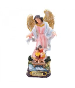 Anjo da Guarda 14 CM