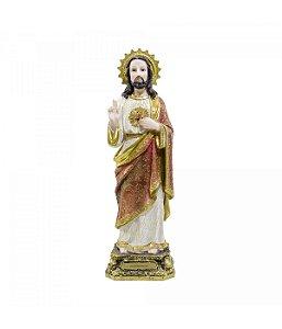 Sagrado Coração de Jesus 40 CM