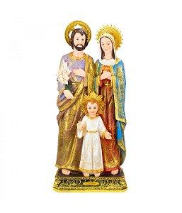 Sagrada Família 70 CM