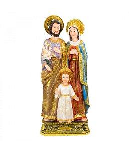 Sagrada Família 60 CM