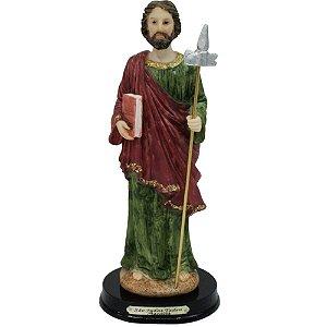 São Judas Tadeu 20 CM