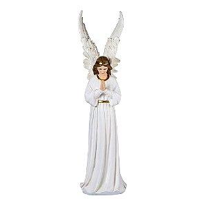 Anjo da Guarda 97 CM
