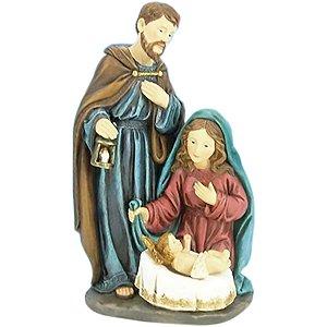 Sagrada Família 27 CM