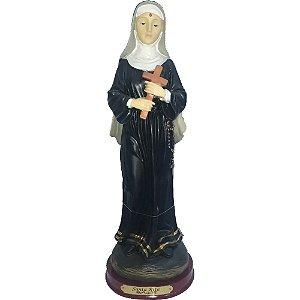 Santa Rita 40 CM