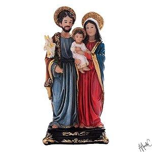 Sagrada Família 12,5 CM