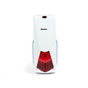 GB-001 – Gabinete PC Gamer Cooling