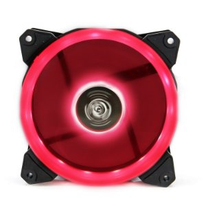 GT120A-V – Cooler Fan