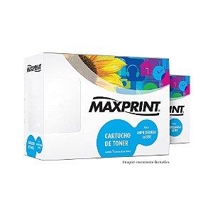 Toner Maxprint Compatível / No. 111S - MAXPRINT - MLT-D111S - Preto
