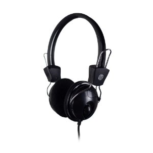 F-045 – Headphone