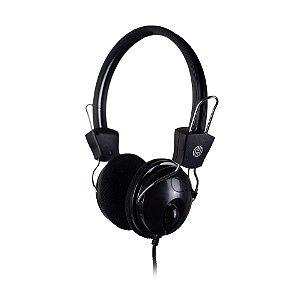 F-045 – Headphone