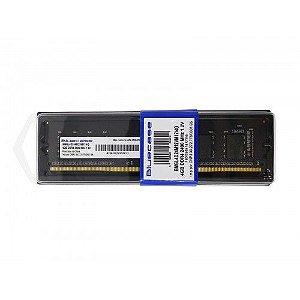 Memória RAM 4GB DDR4 MHz 1.2V