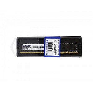 MEMORIA BLUECASE 8GB DDR4-2400 UDIMM BMTL4D24M12VP17/8G