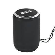 Caixa de Som Bluetooth CP-2703 Hayom 5W Fm Usb
