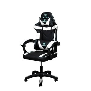Cadeira Gamer Hoopson HP-CG506