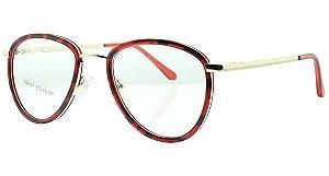 Armação para Óculos de Grau Feminino SJ0147