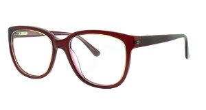 Armação para Óculos de Grau Feminino 17206