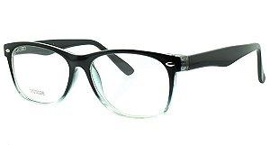 Armação para Óculos de Grau Feminino 5028