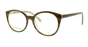 Armação para Óculos de Grau Feminino 0501