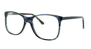 Armação para Óculos de Grau Feminino 8087