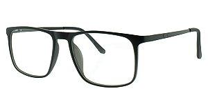 Armação para Óculos de Grau Unissex 5033