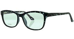 Armação para Óculos de Grau Feminino VC5025