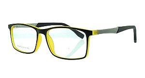 Armação para Óculos de Grau Unissex VC5004