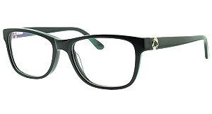 Armação para Óculos de Grau Feminino MMBQ1524P
