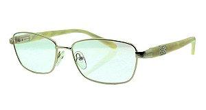 Armação para Óculos de Grau Feminino MMJQ1129P