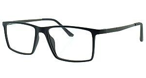 Armação para Óculos de Grau Masculino 5030
