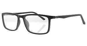 Armação para Óculos de Grau Masculino 5024