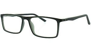 Armação para Óculos de Grau Masculina 5023