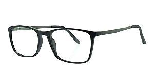 Armação para Óculos de Grau Masculino VC5036