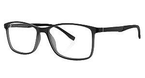 Armação para Óculos de Grau Masculino 5018