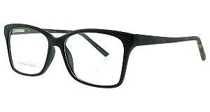 Armação para Óculos de Grau Masculina VC5042