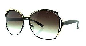Óculos Solar Feminino Primeira Linha 906