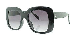 Óculos Solar Feminino Primeira Linha T10018